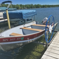 rental-fishing-boat-2