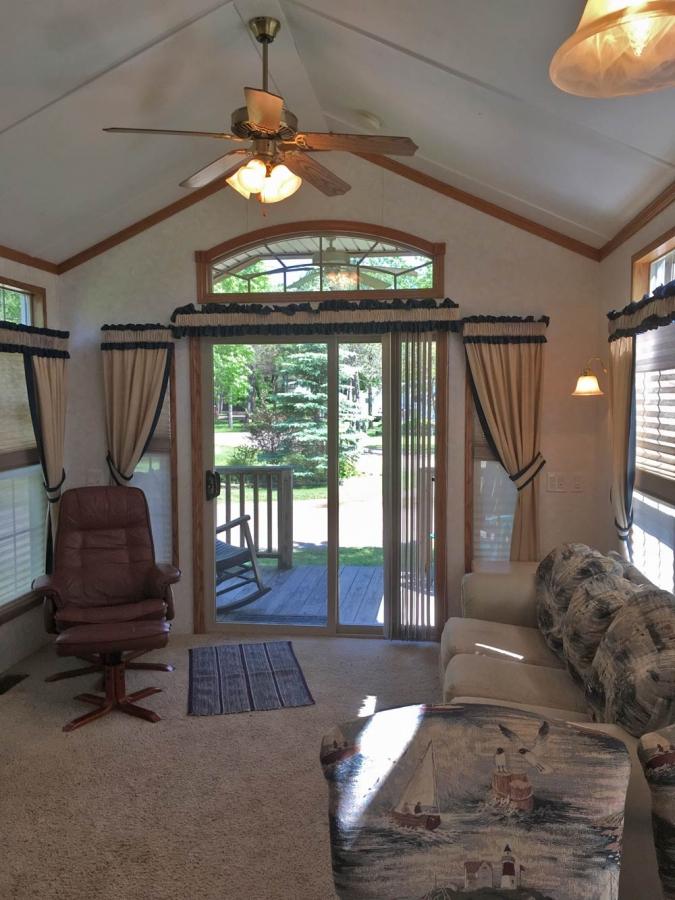 Brainerd Resort Park Model Rentals Brainerd Family Vacations