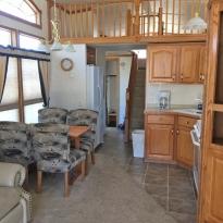 cabin-11-LR