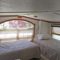 cabin-11-loft