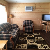 sullivans-resort-cabin-6-2019-1