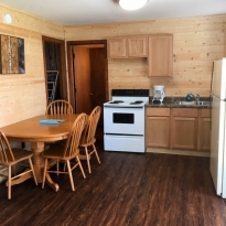 sullivans-resort-cabin-6-2019-2