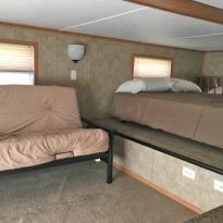 cabin-8-loft