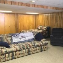 basement-family-room-sullivans-vacation-rental