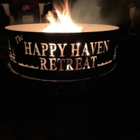 sullivans-resort-happy-haven-fire-ring.JPG