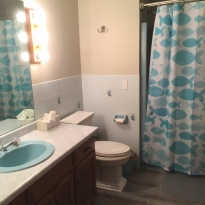 bathroom-1-sullivans-vacation-rental