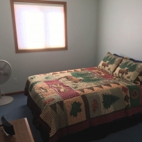 bedroom-2-sullivans-vacation-rental