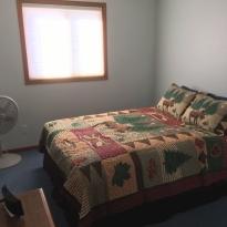 bedroom-2-sullivans-vacation-rental
