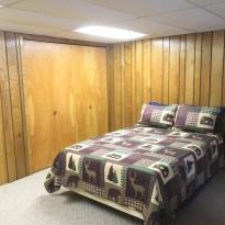 bedroom-4-sullivans-vacation-rental