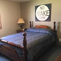 happy-haven-retreat-master-bedroom-1