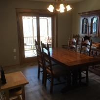 happy-haven-retreat-dining-room-1