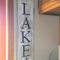 kitchen-sign-sullivans-vacation-rental