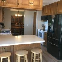 sullivans-resort-happy-haven-kitchen-8