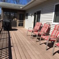 happy-haven-retreat-living-porch-2