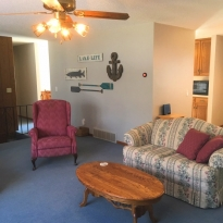 living-2-sullivans-vacation-rental