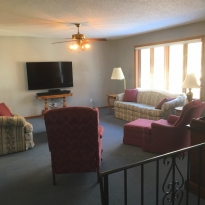 living-sullivans-vacation-rental